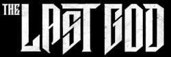 The Last God Logo