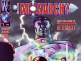 Monarchy (Wildstorm Universe)