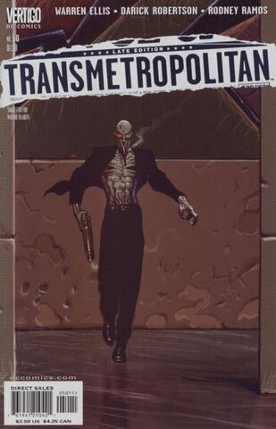 File:Transmetropolitan Vol 1 50.jpg