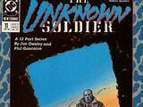 Unknown Soldier Vol 2 11