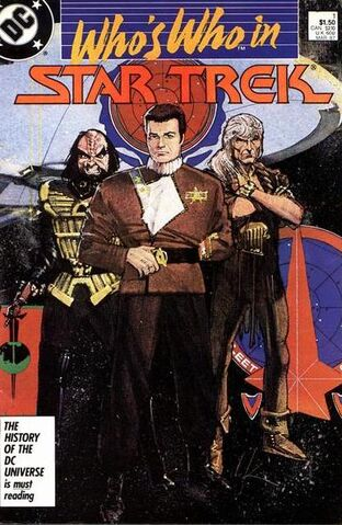 File:Who's Who in Star Trek Vol 1 1.jpg