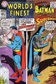 World's Finest Comics 171