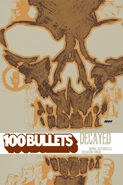 100 Bullets - Decayed