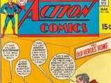 Action Comics Vol 1 386