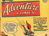 Adventure Comics Vol 1 188