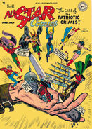 All-Star Comics 41