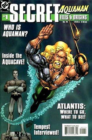 File:Aquaman Secret Files and Origins 1.jpg