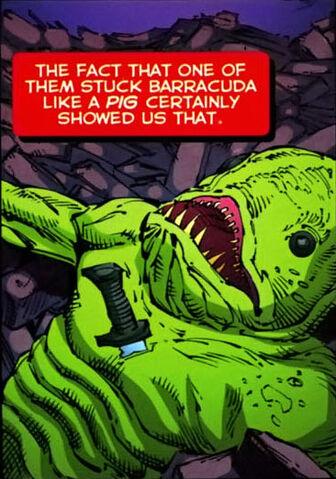 File:Barracuda (Earth-8).jpg