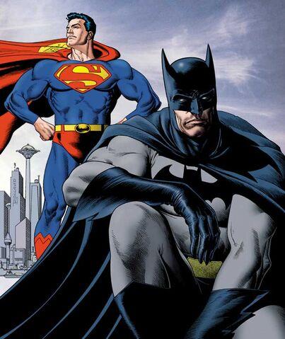 File:Batman 0640.jpg