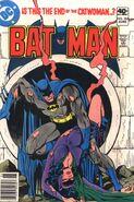 Batman 324