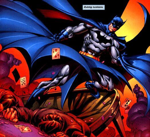 File:Batman Dick Grayson 0072.jpg