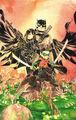 Batman Li'l Gotham Vol 1 11 Textless.jpg