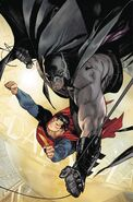 Batman Vol 3 36 Textless