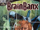 BrainBanx Vol 1 1