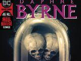 Daphne Byrne Vol 1 4