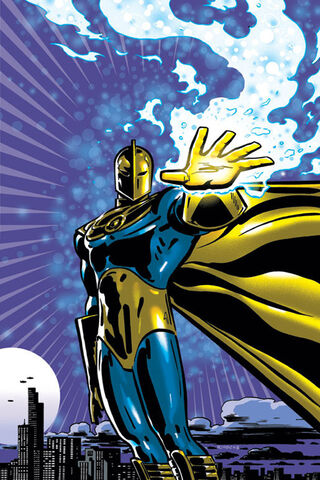 File:Doctor Fate Hector Hall 005.jpg
