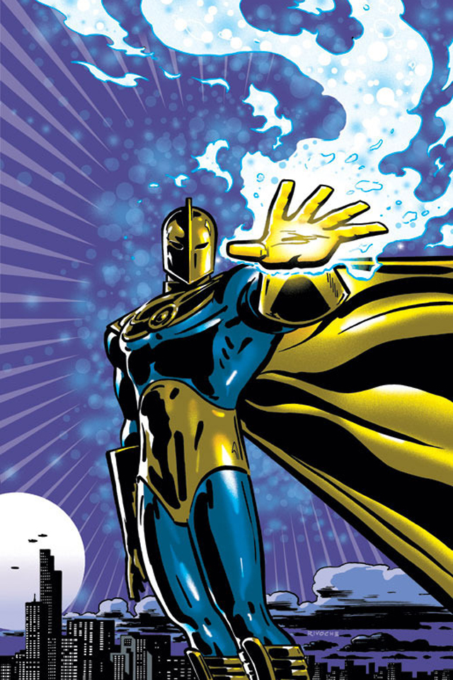 Doctor Fate Vol 3 1 Dc Database Fandom
