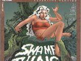 Essential Vertigo: Swamp Thing Vol 1 5