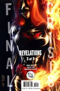 Final Crisis Revelations 3B