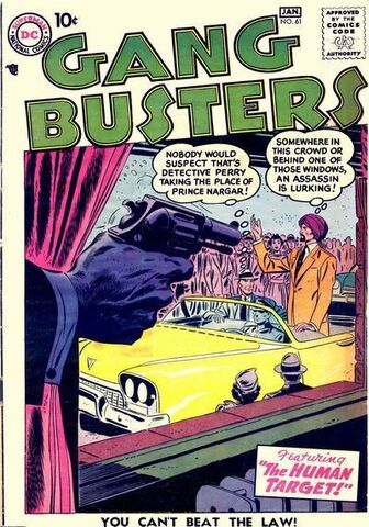 File:Gang Busters Vol 1 61.jpg