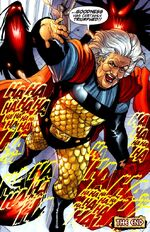 Granny Goodness 003