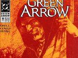 Green Arrow Vol 2 39