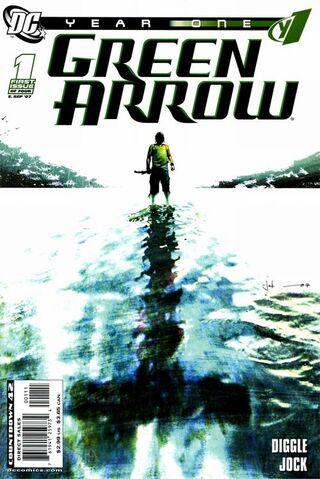 File:Green Arrow Year One 1.jpg