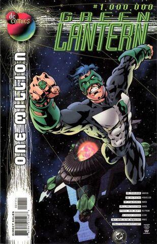 File:Green Lantern Vol 3 1000000.jpg