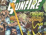 Gunfire Vol 1 12