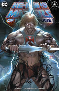 He-Man and the Masters of the Multiverse Vol 1 4