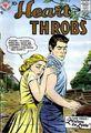 Heart Throbs Vol 1 49