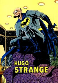 Hugo Strange 003