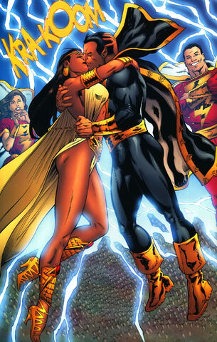File:Isis and Black Adam 001.jpg
