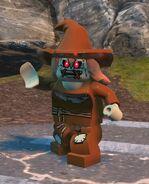 Jonathan Crane Lego Batman 0002