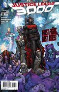 Justice League 3000 Vol 1 10