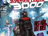 Justice League 3000 Vol 1 10