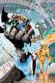 Justice League International 0014