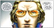 Leo Quintum All-Star Superman 001