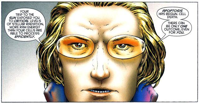 File:Leo Quintum All-Star Superman 001.jpg