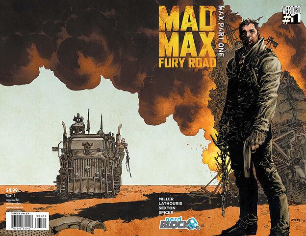File:Mad Max Fury Road - Mad Max Vol 1 1 Variant.jpg