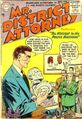 Mr. District Attorney Vol 1 44