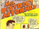 Mr. District Attorney Vol 1 44