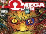 Omega Men Vol 2 3