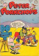 Peter Porkchops Vol 1 16