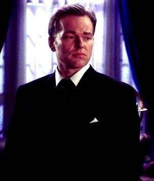 File:Robert Queen Smallville 01.jpg