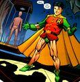 Robin Jason Todd 0006