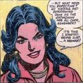 Selina Kyle Earth-One 01