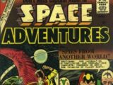 Space Adventures Vol 2 35