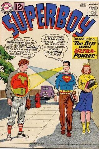 File:Superboy Vol 1 98.jpg