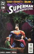 Superman MOS Vol 1 93